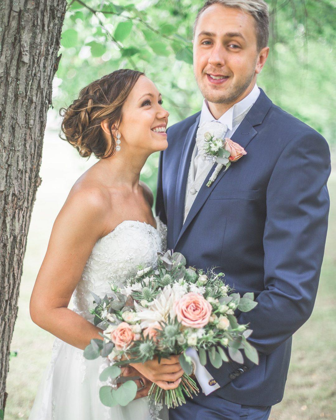 wedding-caroline_frankesjo_2018-2785_web_web